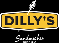 Dilly's Logo