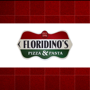 Floridino's Pizza and Pasta Feature